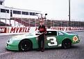 1993 Dale Earnhardt Jr