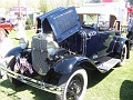 1930 Ford yet again!