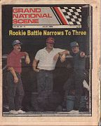 Grand National Scene 1988-07-21