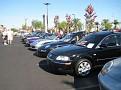 Cars & Coffee 038