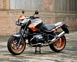 bmwr1150r ext