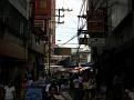 Metro Manila - Bay 087.jpg