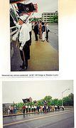 PAGE 027 - GENSI-VIOLA POST 36 - 1995-96