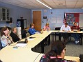 *2014-4-25 WINDSOR LOCKS HERITAGE WEEK - BOARD OF EDUCATION MEETING - 09