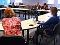 *2014-4-25 WINDSOR LOCKS HERITAGE WEEK - BOARD OF EDUCATION MEETING - 11