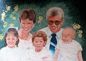 JAMES SEAHA FAMILY - BY PETER TRIA