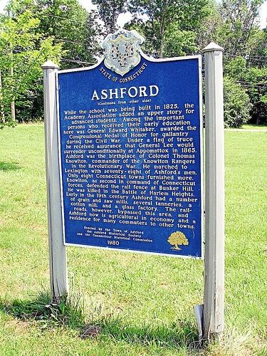 ASHFORD - HISTORY - 02