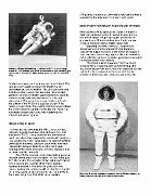 Space Suit Evolution-019