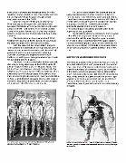 Space Suit Evolution-020