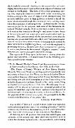 NEWGATE OF CONNECTICUT - 1844 - PAGE 004