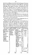 NEWGATE OF CONNECTICUT - 1844 - PAGE 022