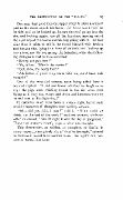 029 - WALLINGFORD DISASTER