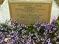 WESTFIELD - APREMONT MEMORIAL PARK - 11