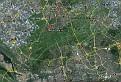 000 Big round Midden Delfland.