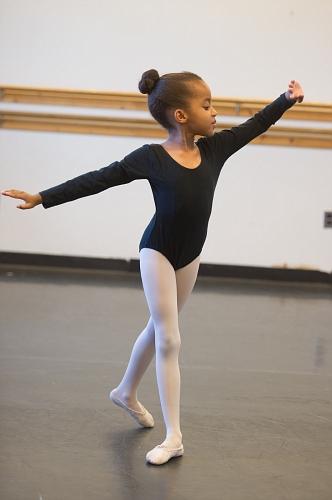 080915 Brigton Ballet DG 15