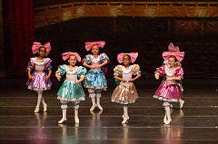 6-14-16-Brighton-Ballet-DenisGostev-136