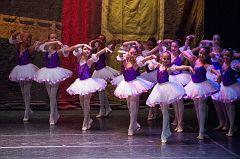 6-14-16-Brighton-Ballet-DenisGostev-146
