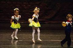 6-14-16-Brighton-Ballet-DenisGostev-205