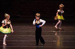 6-14-16-Brighton-Ballet-DenisGostev-207
