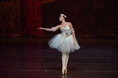 6-14-16-Brighton-Ballet-DenisGostev-234