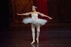 6-14-16-Brighton-Ballet-DenisGostev-239