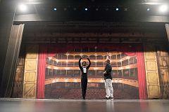 6-15-16-Brighton-Ballet-DenisGostev-08