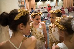 6-15-16-Brighton-Ballet-DenisGostev-73
