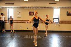 BBT practice 2016-100