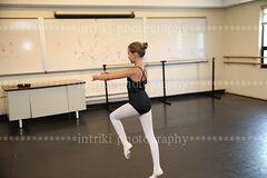 BBT practice 2016-200