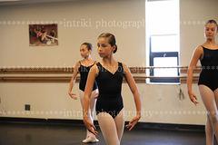 BBT practice 2016-84
