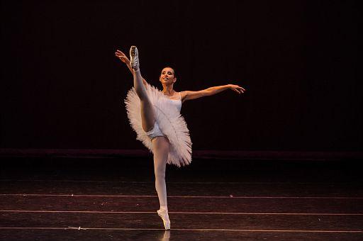 Brighton-Ballet-DG-D1-19