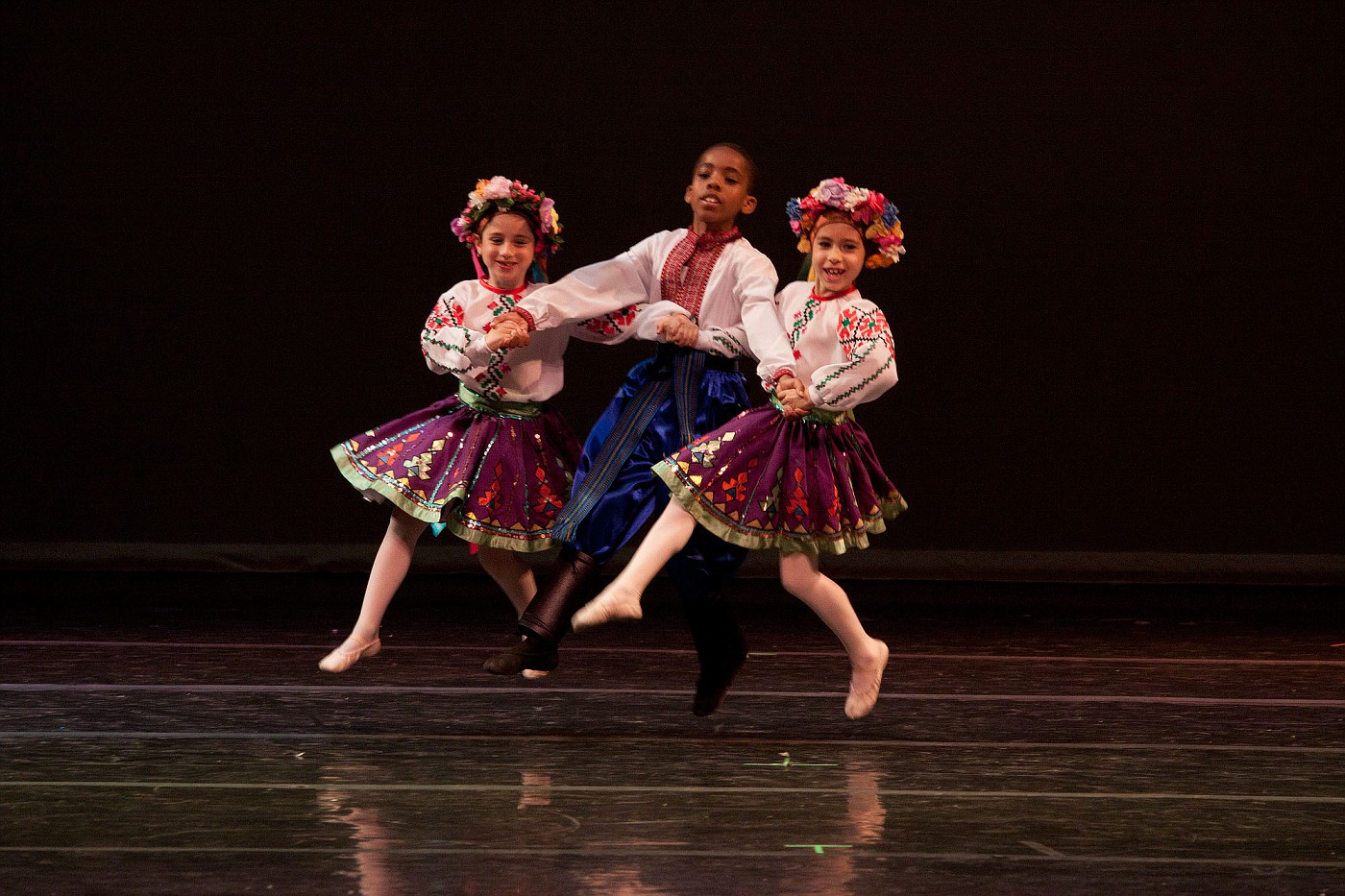 portrait-photography-children-ballet-20100617_0037.jpg