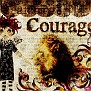 Courage01