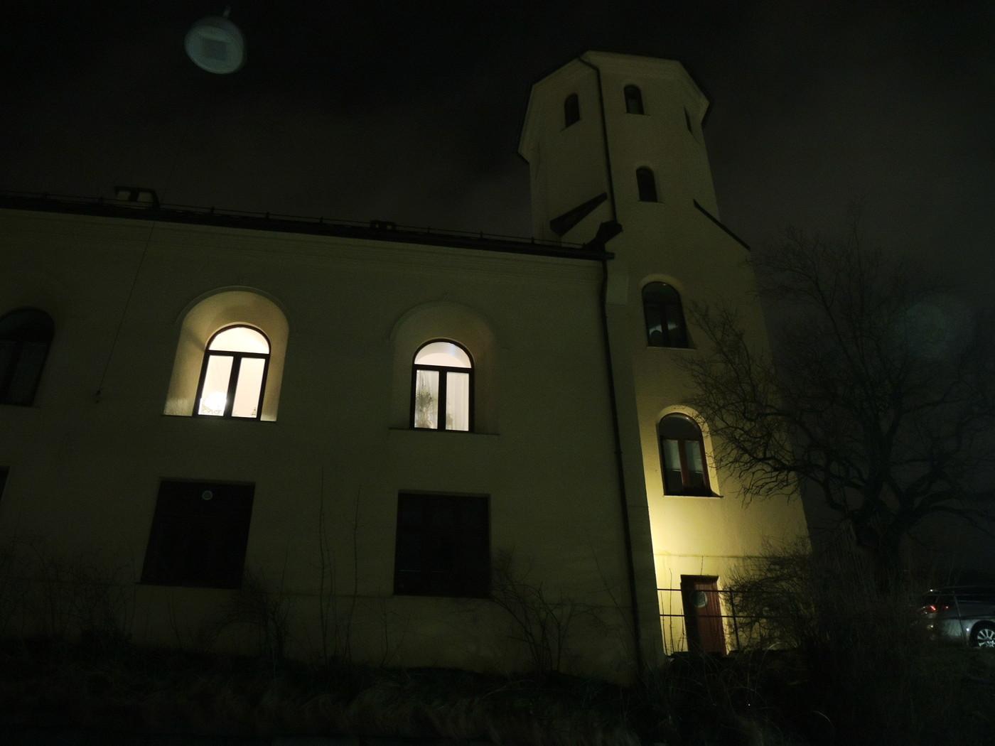 photo41-vi.jpg