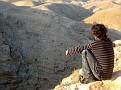 11 Judean Desert (28)
