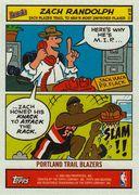 2004-05 Bazooka Comics #11 (1)