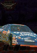 2000 High Gear First Gear #35 (1)