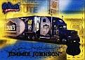 2004 American Thunder #31