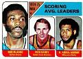 1975-76 Topps #001 (1)