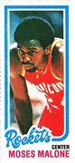 1980-81 Topps #107 (1)