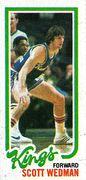 1980-81 Topps #131 (1)