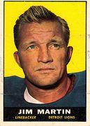 1961 Topps #034 (1)