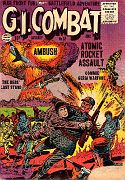 GI Combat #032