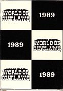 1989 World of Outlaws (1)