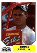 1989 World of Outlaws #38