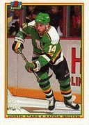 1990-91 Bowman #185 (1)