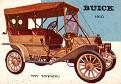 1953-54 Topps World on Wheels #004 (1)