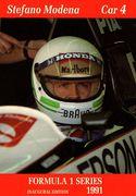 1991 Carms Formula 1 #012 (1)