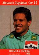 1991 Carms Formula 1 #040 (1)