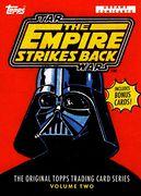 2016 Abrams Empire Strikes Back Bonus Card Bonus (1)